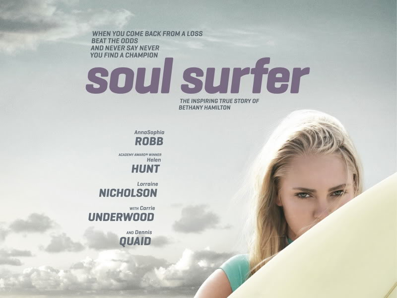 soul-surfer-movie-recommendation