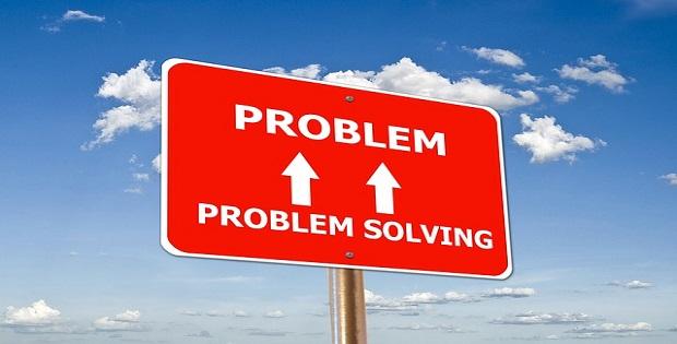 problem longer