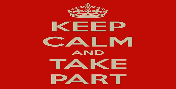 keep-calm-and-take-part-2