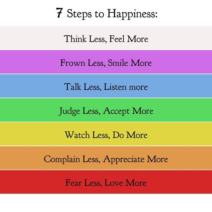 7-steps-happiness color