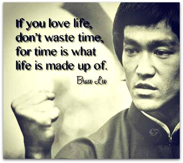 bruce-lee-quote