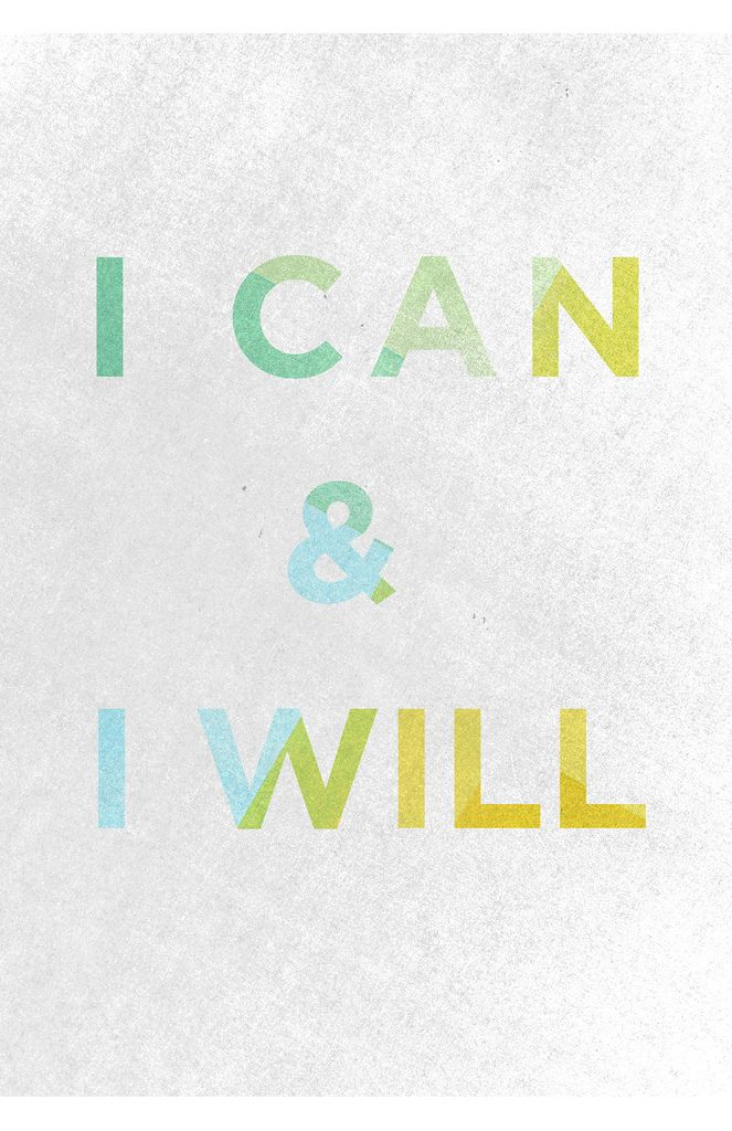 can-will