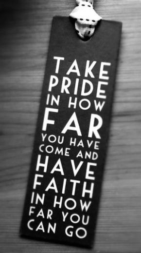 faith-pride
