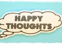 happy-thoughts