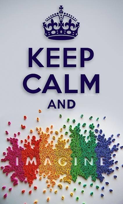 keep-calm-and-imagine