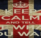 keep-calm-and-tell-me-what-you-want
