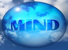 mind conceive