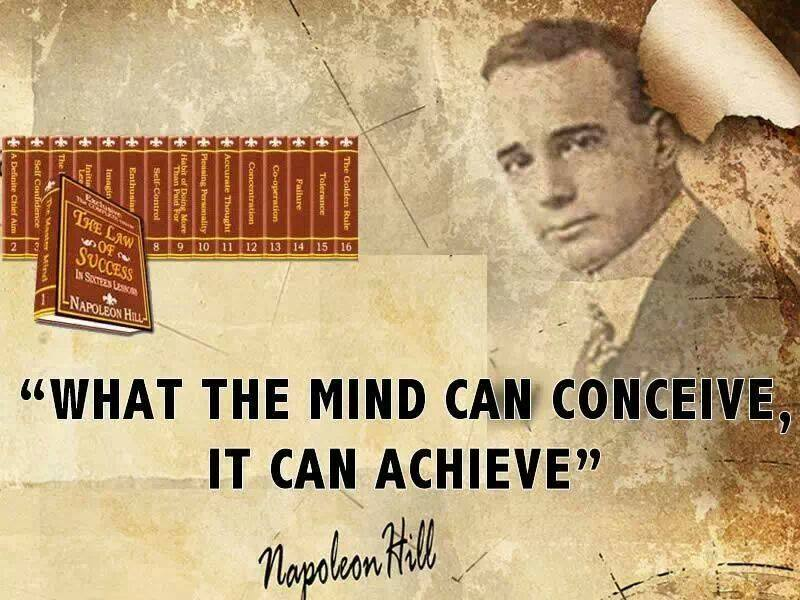 napolean-hill-quotes