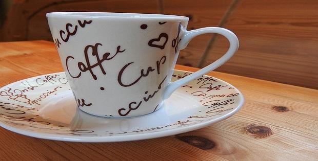 smile coffee 2