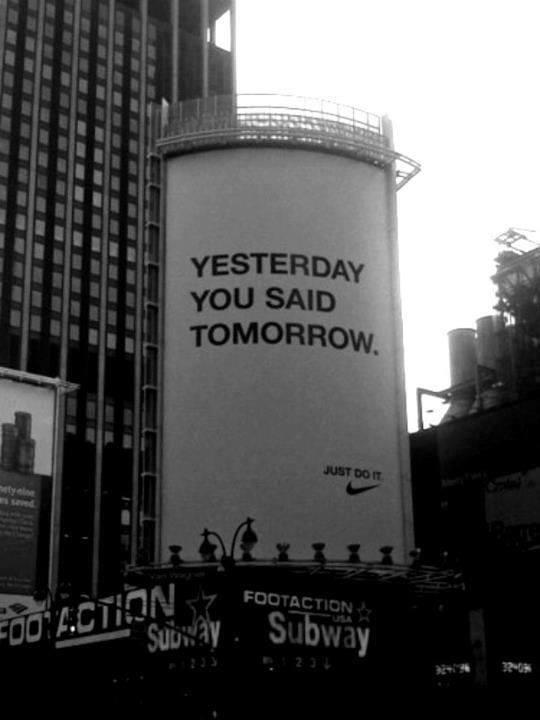 stop-procrastinate