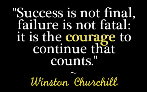 success-is-not-final-failure-is-not-fatal_-it-is-the-courage-to-continue-that-counts1