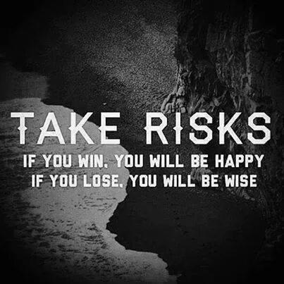 take-risk