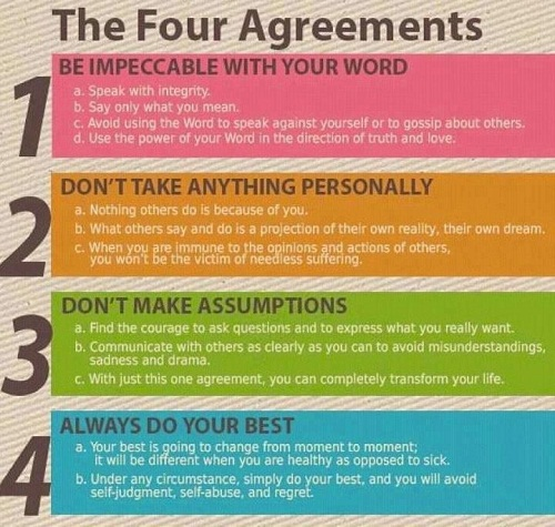 the-four-agreements1