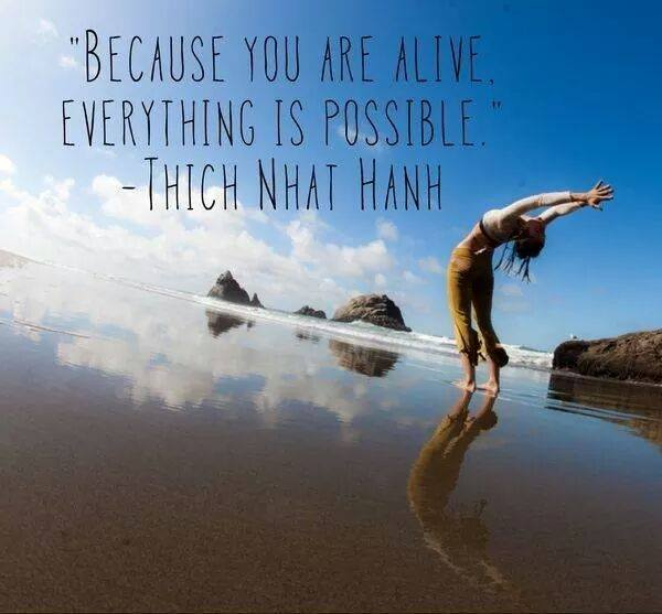 thich-nhat-hanh-quotes