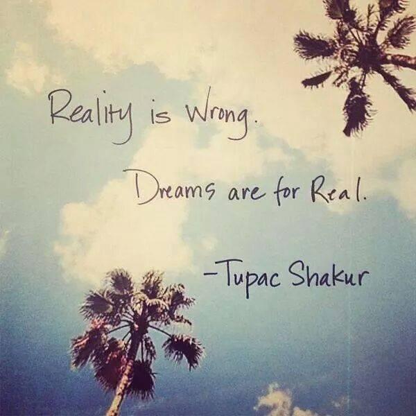 tupac-shakur-quotes