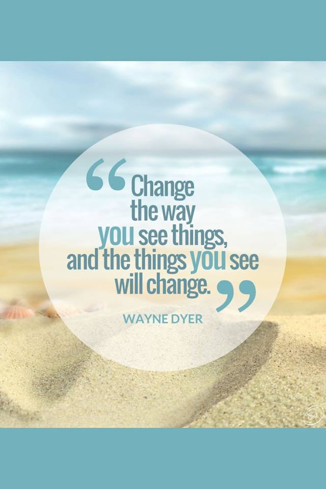 wayne-dyer-quotes-on-perspective