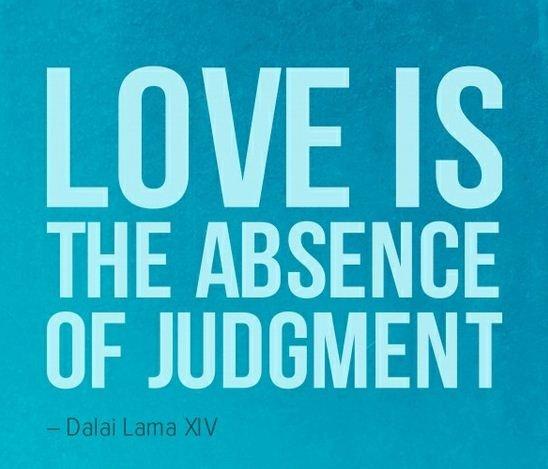 dalai-lama-xiv-quote