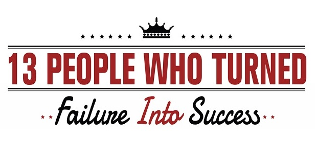 13_People_Who_Turned_Failure_Into_Success_banner