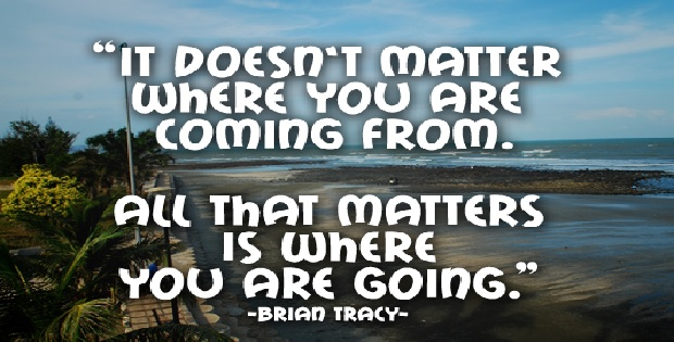 brian-tracy-quotes 1