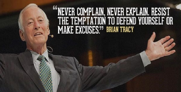 brian-tracy-quotes 2