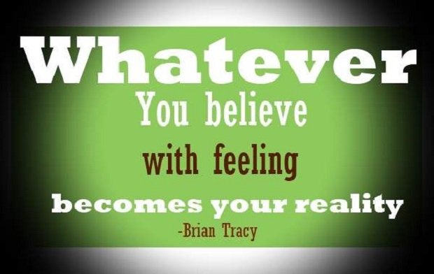 brian-tracy-quotes 3