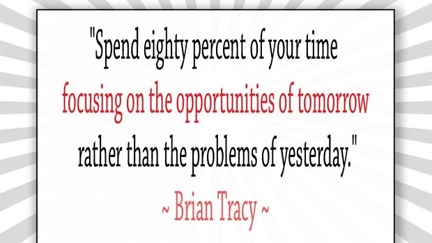 brian-tracy-quotes 4