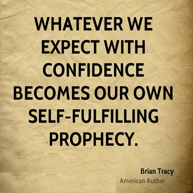 brian-tracy-quotes 5