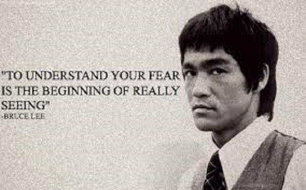 Unbelievable: 50 Bruce Lee Philosophy That Will Change ...