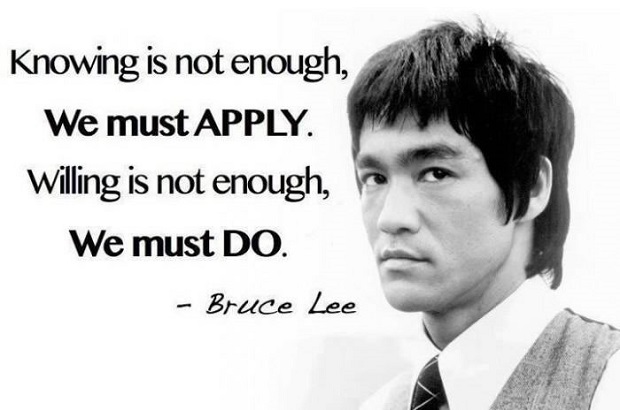http://www.positivitytosuccess.com/wp-content/uploads/2015/08/bruce-lee-quotes-3.jpg