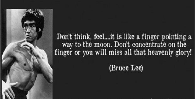 bruce lee quotes 33