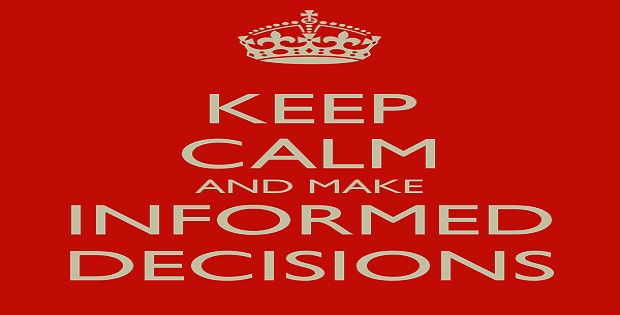 keep-calm-and-make-informed-decisions