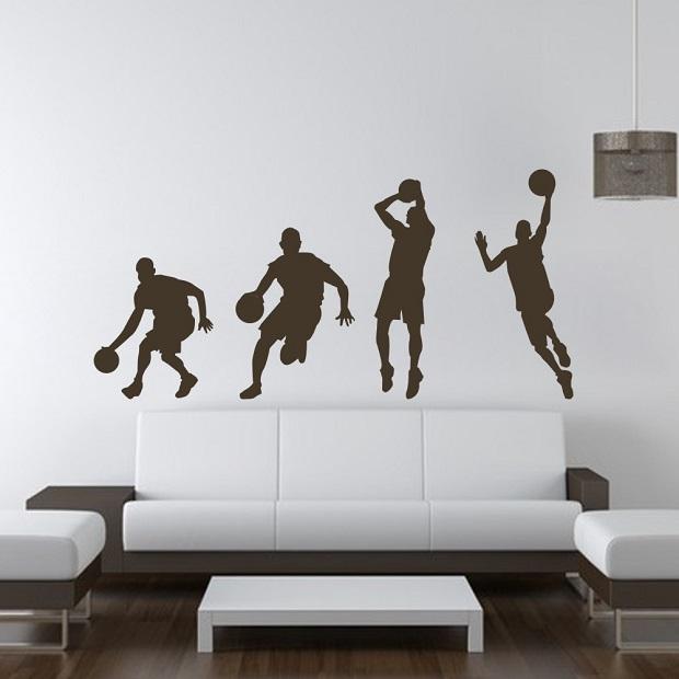 Michael Jordan Poster 20