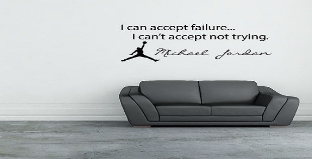 Michael Jordan Poster 23