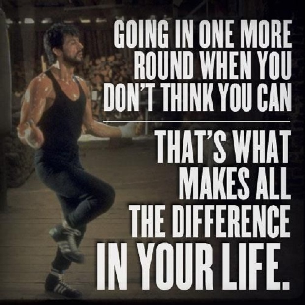 rocky balboa quotes 4