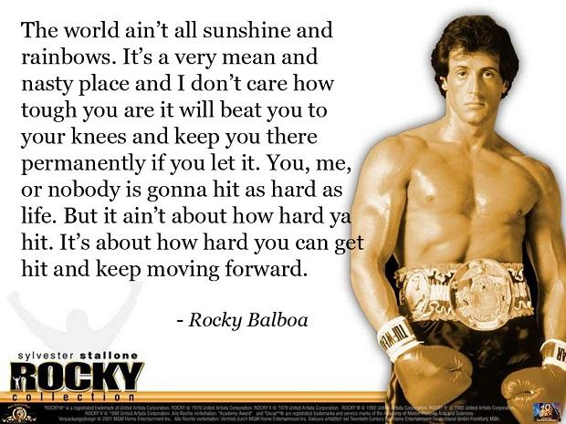 rocky balboa quotes 6