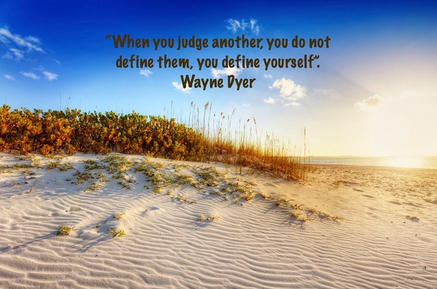 wayne dyer quotes 3