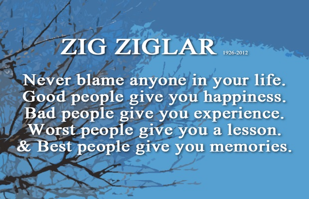 Zig-Ziglar-Quotes 1