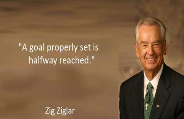 Zig-Ziglar-Quotes 10