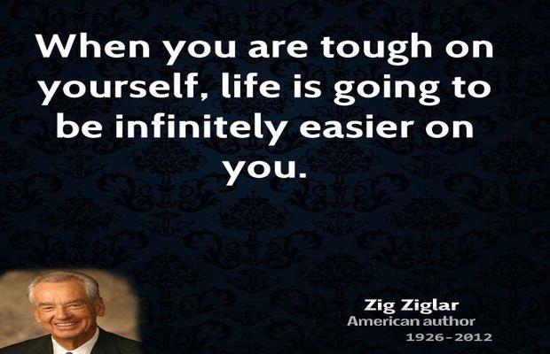 Zig-Ziglar-Quotes 12