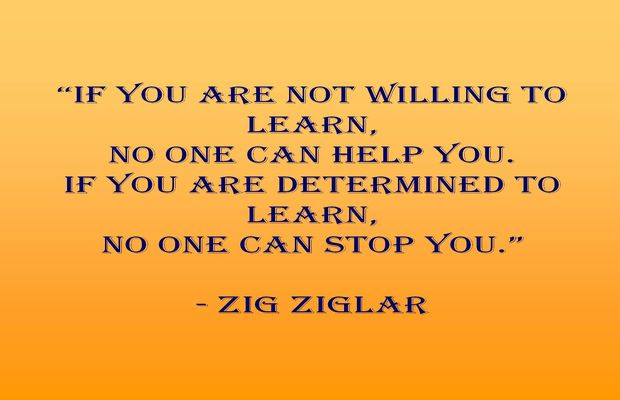 Zig-Ziglar-Quotes 16