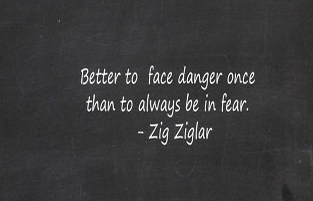 Zig-Ziglar-Quotes 19