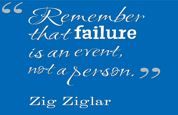 Zig-Ziglar-Quotes 2