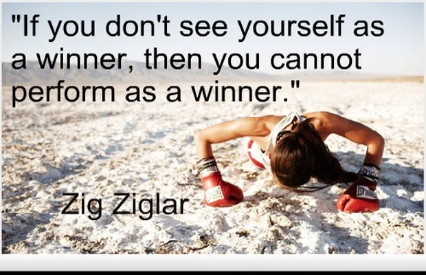 Zig-Ziglar-Quotes 20