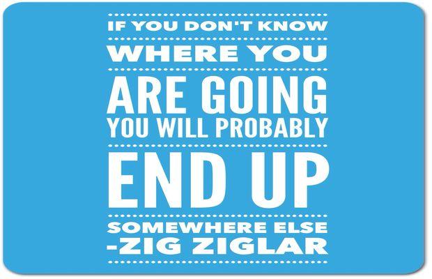 Zig-Ziglar-Quotes 21