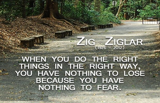 Zig-Ziglar-Quotes 24