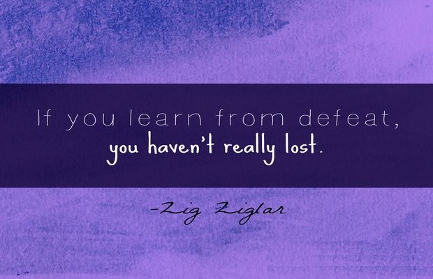 Zig-Ziglar-Quotes 25