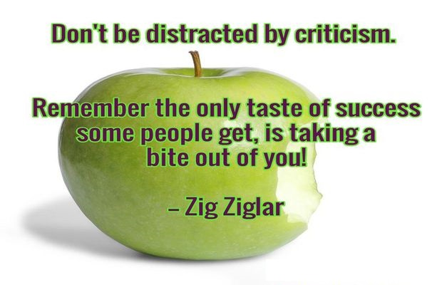 Zig-Ziglar-Quotes 29