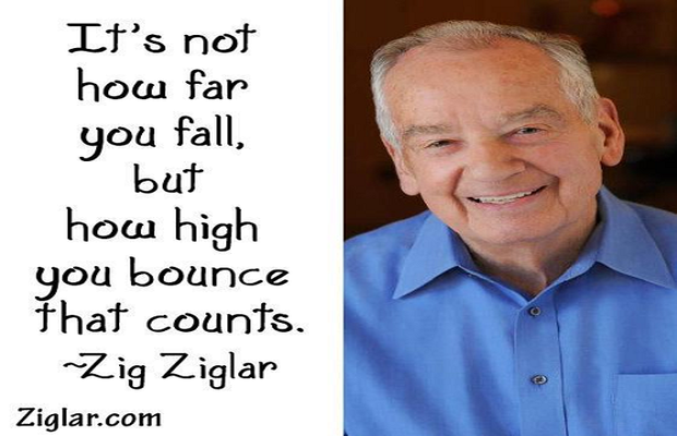 Zig-Ziglar-Quotes 30
