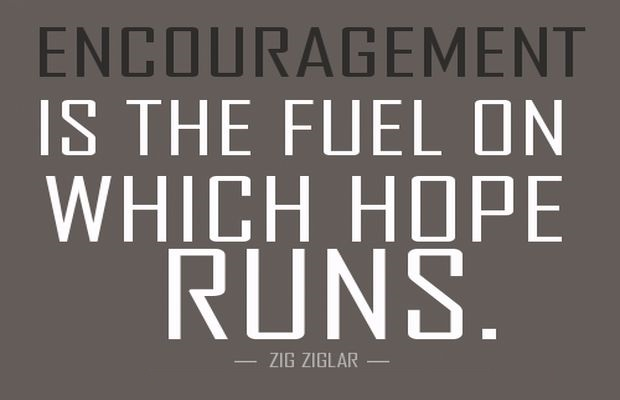 Zig-Ziglar-Quotes 36.1