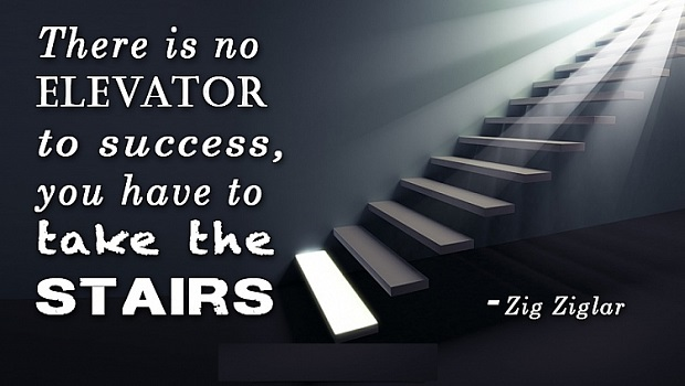 Zig-Ziglar-Quotes 37